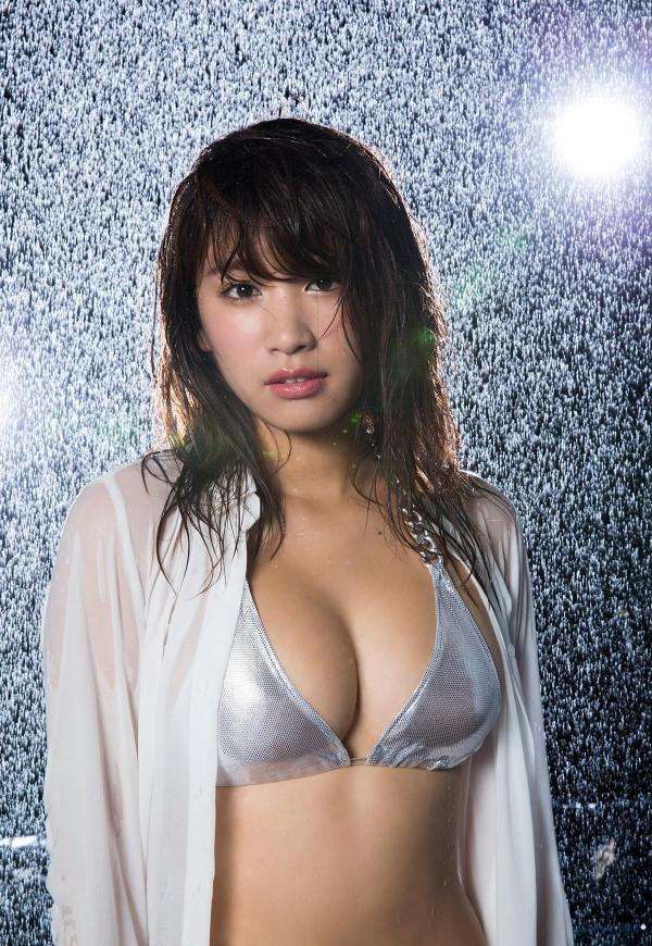 久松郁実 水着画像 グラドルにしてCanCam専属モデル60枚|まとめ妻 無料で熟女動画を見られるサイトのまとめ