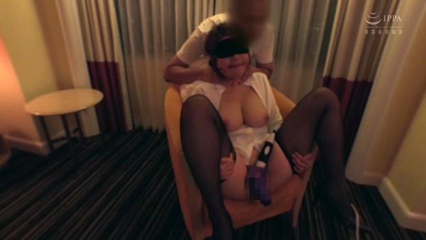 秘書のエロ画像 美人でセクシーで従順な女達72枚のb012枚目