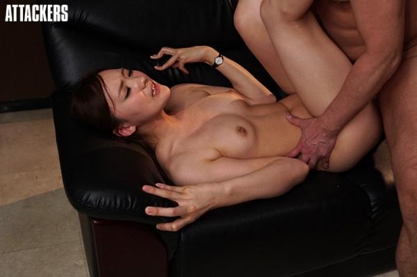 秘書のエロ画像 美人でセクシーで従順な女達72枚のc012枚目