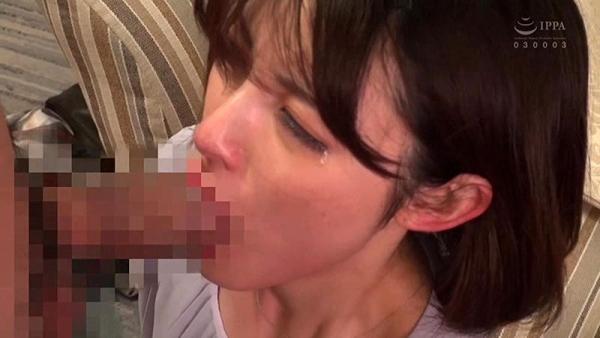 秘書のエロ画像 美人でセクシーで従順な女達72枚のd014枚目