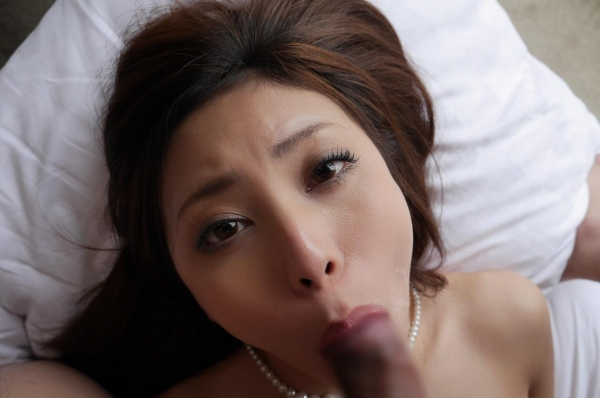 仁美まどか(ひとみまどか)画像 096
