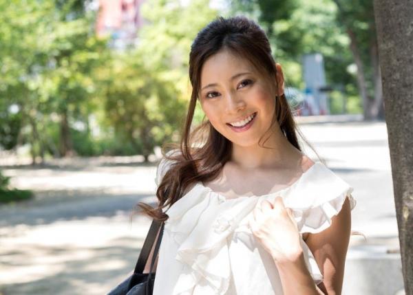 仁美まどか(星川凛々花)正統派美人ハメ撮り画像100枚の007.jpg