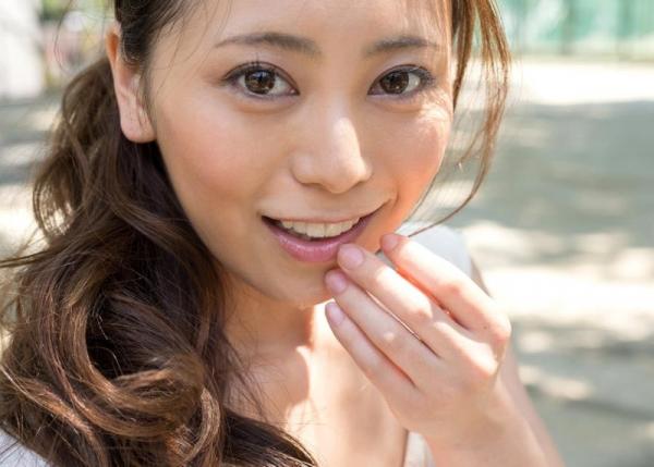仁美まどか(星川凛々花)正統派美人ハメ撮り画像100枚の013.jpg