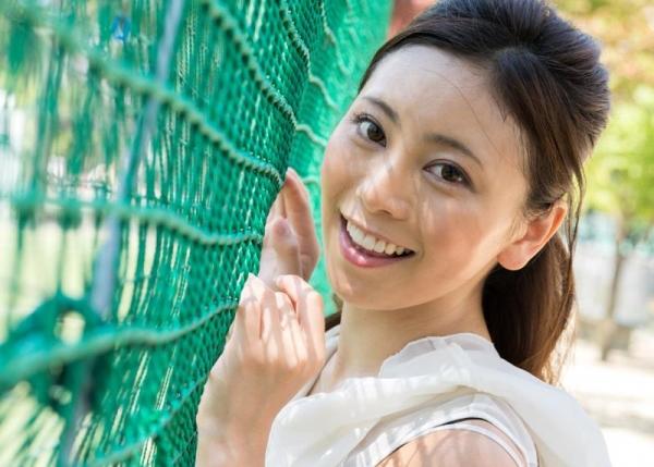 仁美まどか(星川凛々花)正統派美人ハメ撮り画像100枚の021.jpg