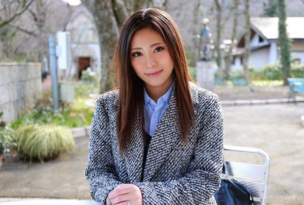セレブな人妻 佐藤楓(仁美まどか)エロ画像100枚の059枚目