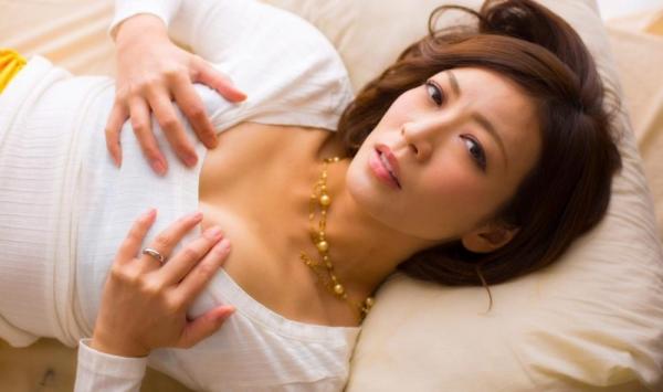 美熟女ヌード画像 瞳リョウ四十路美裸身131枚の017枚目