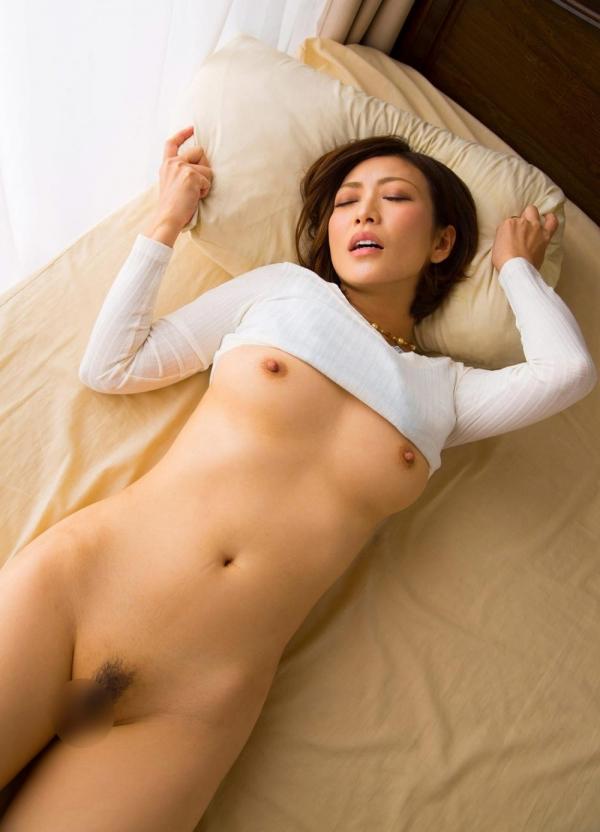 美熟女ヌード画像 瞳リョウ四十路美裸身131枚の025枚目