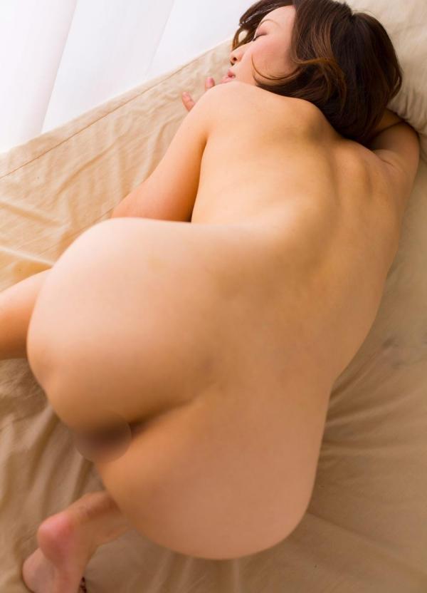 美熟女ヌード画像 瞳リョウ四十路美裸身131枚の038枚目
