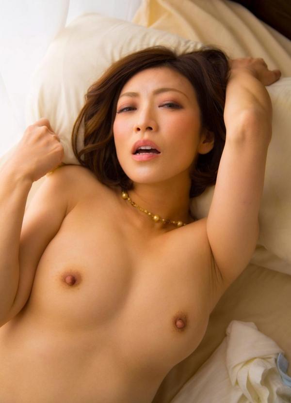 美熟女ヌード画像 瞳リョウ四十路美裸身131枚の042枚目