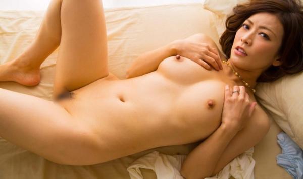 美熟女ヌード画像 瞳リョウ四十路美裸身131枚の050枚目
