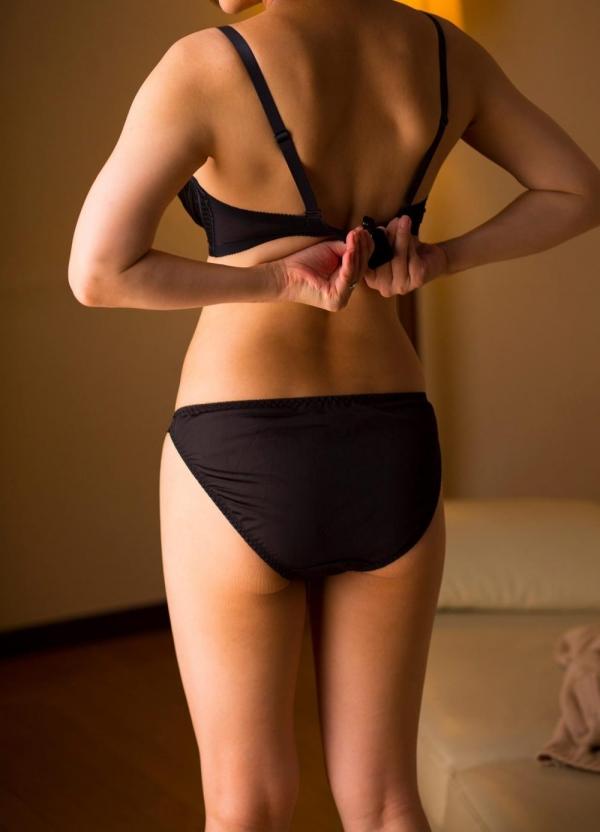 美熟女ヌード画像 瞳リョウ四十路美裸身131枚の056枚目
