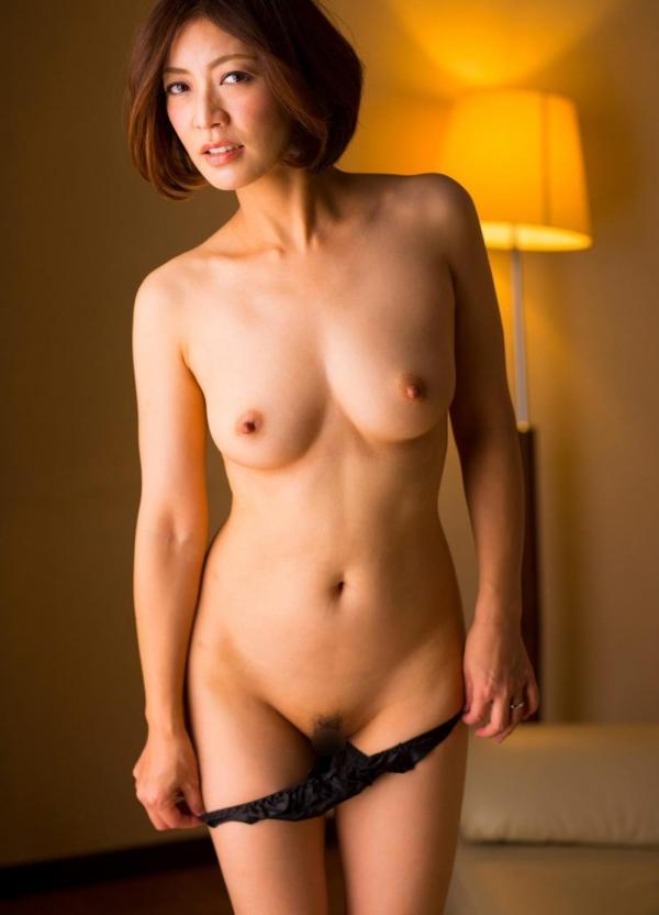 美熟女ヌード画像 瞳リョウ四十路美裸身131枚の059枚目
