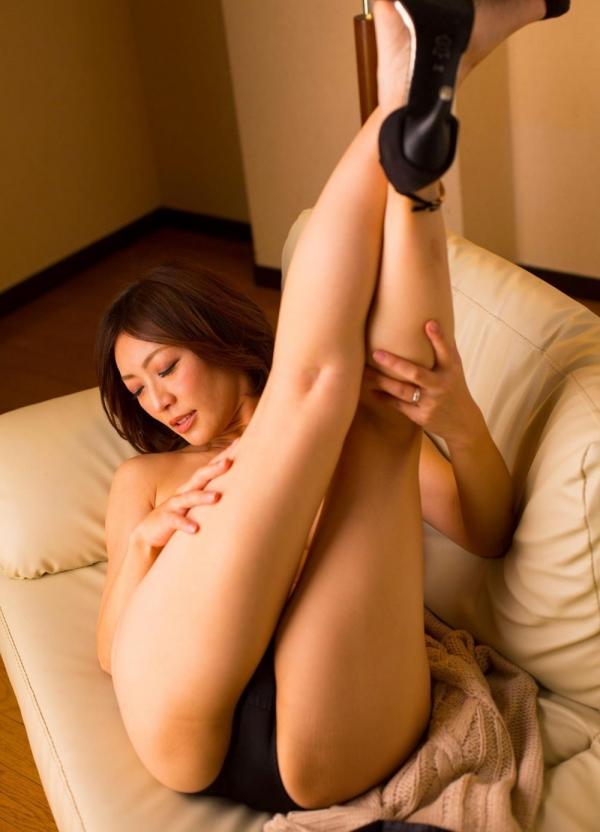 美熟女ヌード画像 瞳リョウ四十路美裸身131枚の066枚目