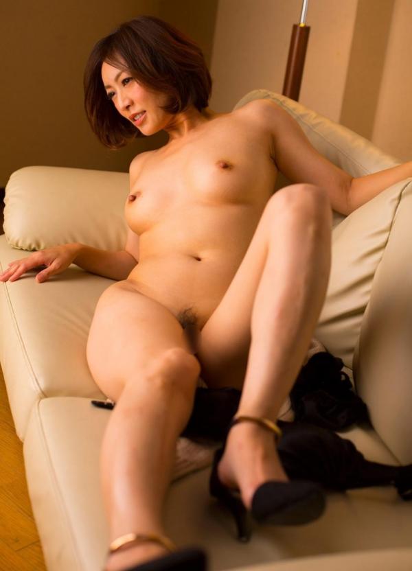 美熟女ヌード画像 瞳リョウ四十路美裸身131枚の069枚目