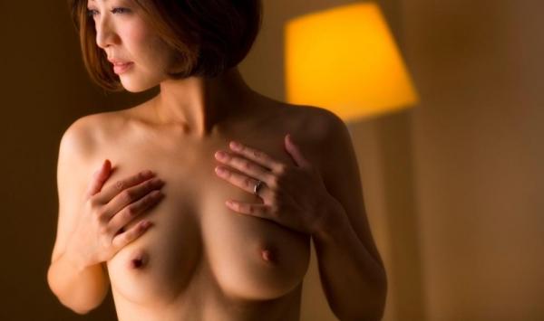 美熟女ヌード画像 瞳リョウ四十路美裸身131枚の070枚目