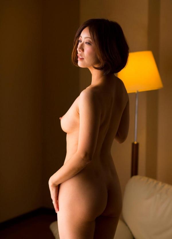 美熟女ヌード画像 瞳リョウ四十路美裸身131枚の072枚目