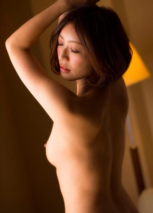 美熟女ヌード画像 瞳リョウ四十路美裸身131枚の073枚目
