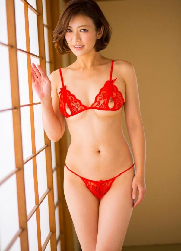 美熟女ヌード画像 瞳リョウ四十路美裸身131枚の079枚目
