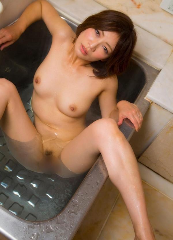 美熟女ヌード画像 瞳リョウ四十路美裸身131枚の117枚目