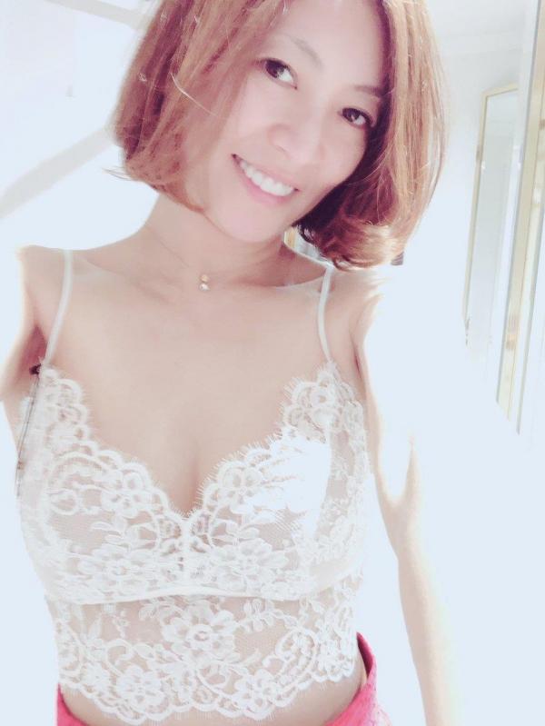 美熟女ヌード画像 瞳リョウ四十路美裸身131枚の121枚目