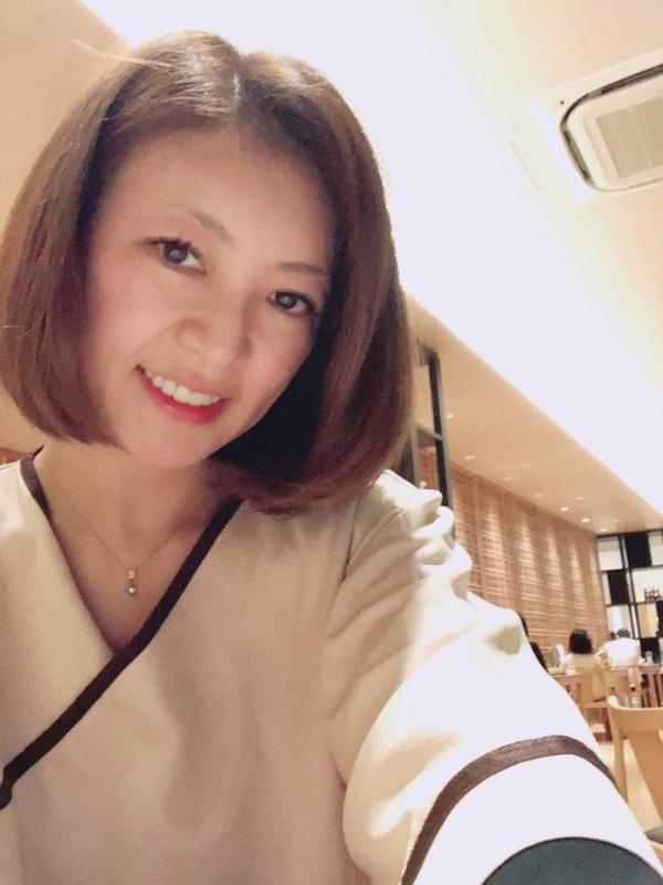美熟女ヌード画像 瞳リョウ四十路美裸身131枚の129枚目
