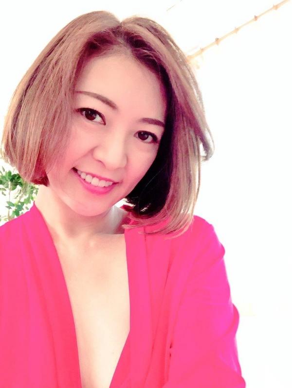 美熟女ヌード画像 瞳リョウ四十路美裸身131枚の130枚目