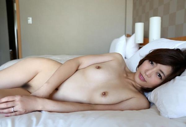 瞳リョウ 美熟女のセックス画像とヌード130枚のb12枚目