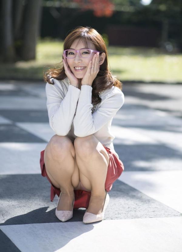 瞳リョウ 美熟女のセックス画像とヌード130枚のc002枚目