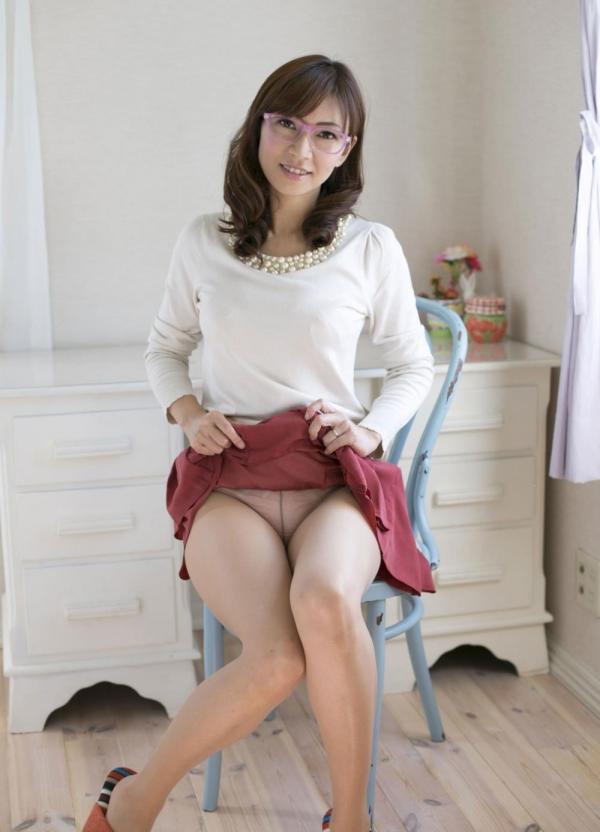 瞳リョウ 美熟女のセックス画像とヌード130枚のc004枚目
