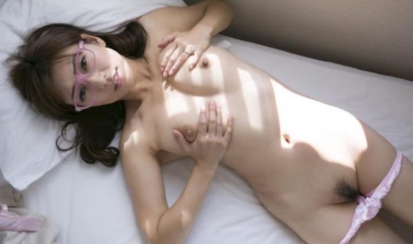 瞳リョウ 美熟女のセックス画像とヌード130枚のc072枚目