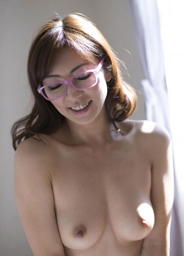 瞳リョウ 美熟女のセックス画像とヌード130枚のc086枚目