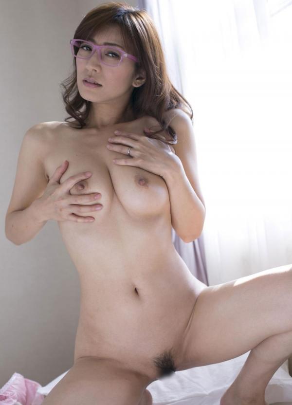瞳リョウ 美熟女のセックス画像とヌード130枚のc091枚目