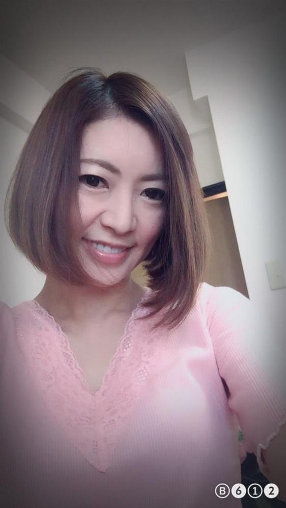 美熟女のフェロモン 瞳リョウ ヌード画像50枚の001枚目