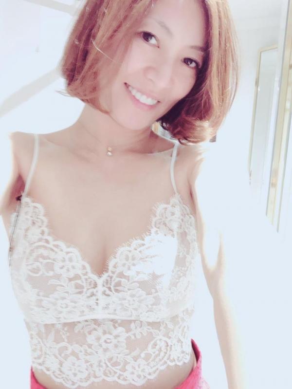 美熟女のフェロモン 瞳リョウ ヌード画像50枚の010枚目