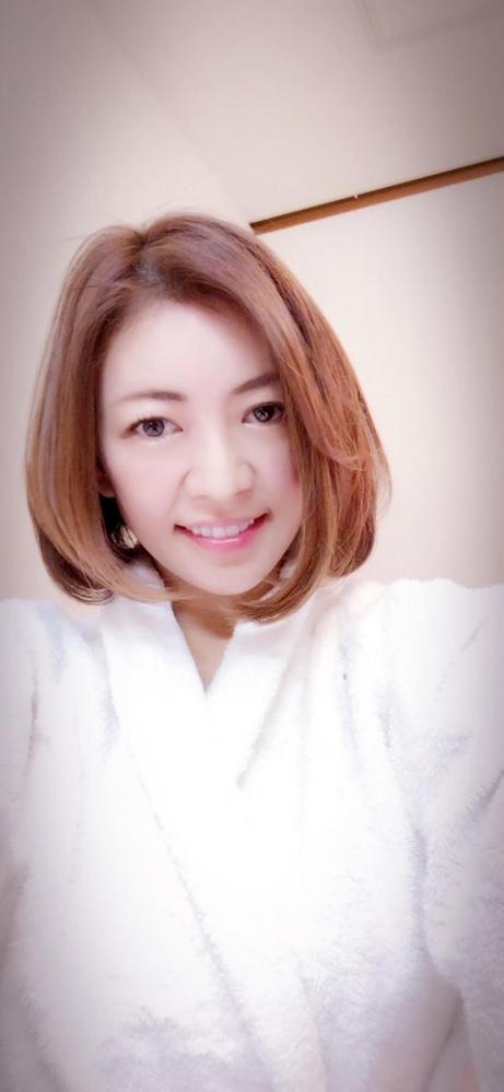 美熟女のフェロモン 瞳リョウ ヌード画像50枚の015枚目