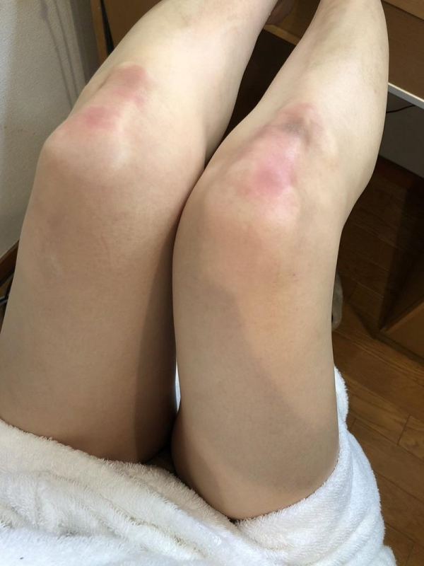 美熟女のフェロモン 瞳リョウ ヌード画像50枚の016枚目