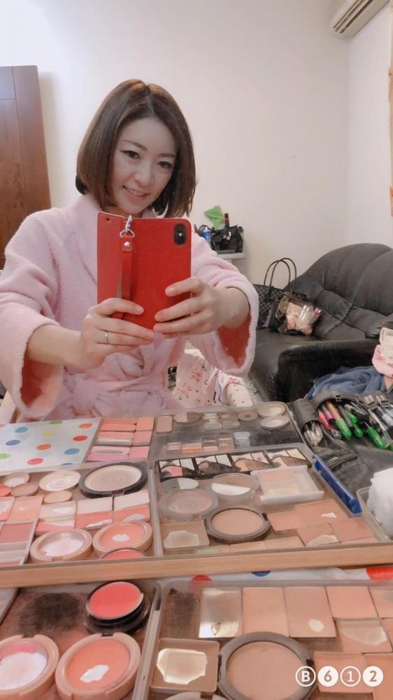 美熟女のフェロモン 瞳リョウ ヌード画像50枚の017枚目