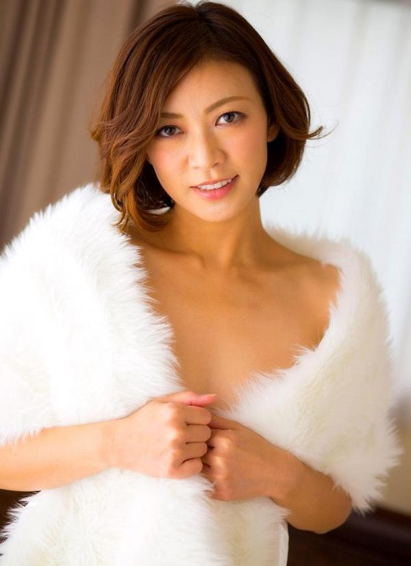 美熟女のフェロモン 瞳リョウ ヌード画像50枚の032枚目