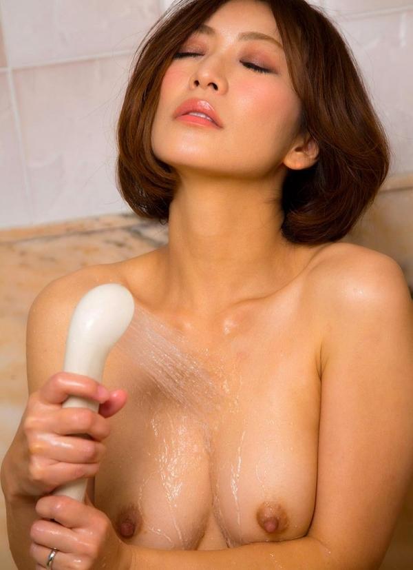 美熟女のフェロモン 瞳リョウ ヌード画像50枚の047枚目