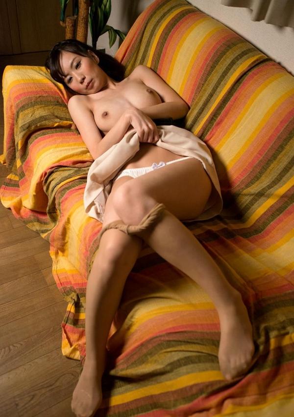 熟女エロ画像 寂しい四十路主婦の浮気セックス90枚の08枚目