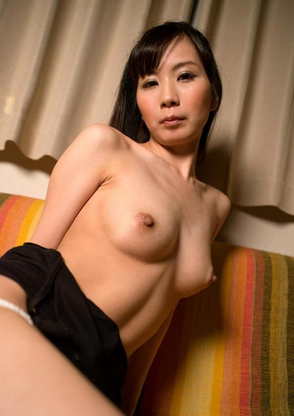 熟女エロ画像 寂しい四十路主婦の浮気セックス90枚の13枚目