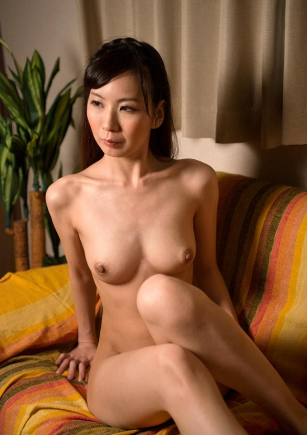 熟女エロ画像 寂しい四十路主婦の浮気セックス90枚の15枚目