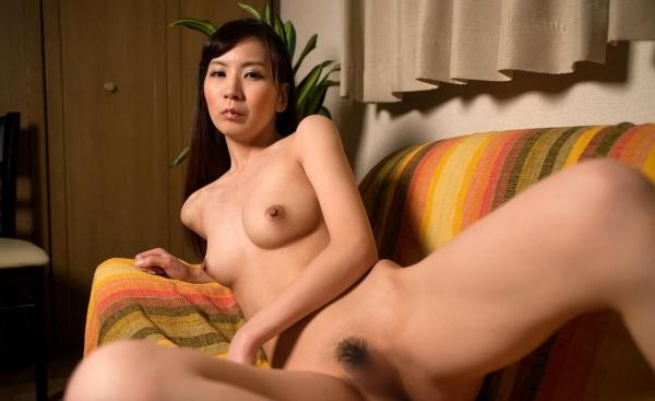 熟女エロ画像 寂しい四十路主婦の浮気セックス90枚の16枚目