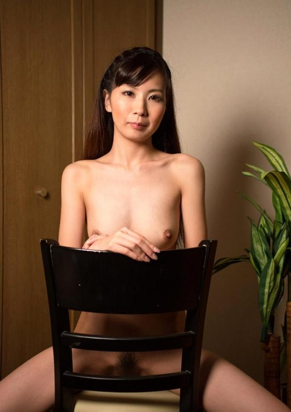 熟女エロ画像 寂しい四十路主婦の浮気セックス90枚の19枚目