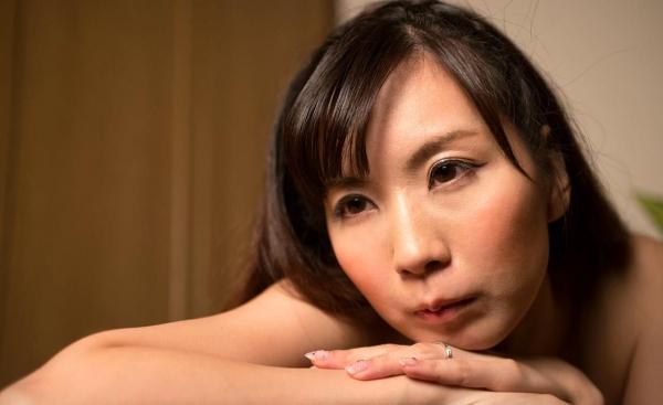 熟女エロ画像 寂しい四十路主婦の浮気セックス90枚の20枚目
