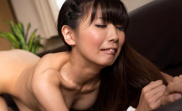 熟女エロ画像 寂しい四十路主婦の浮気セックス90枚の54枚目