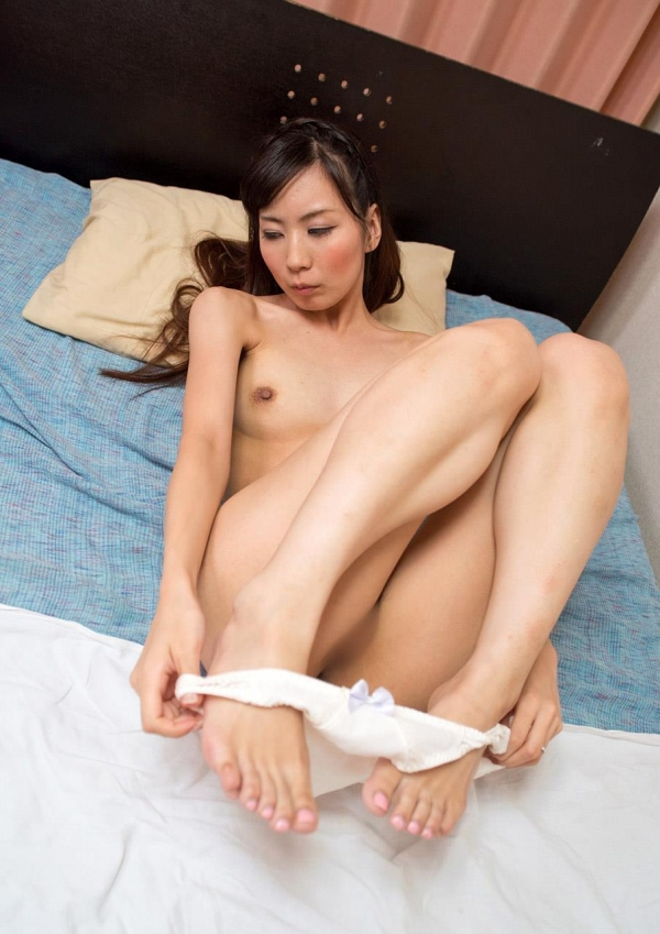熟女エロ画像 寂しい四十路主婦の浮気セックス90枚の69枚目