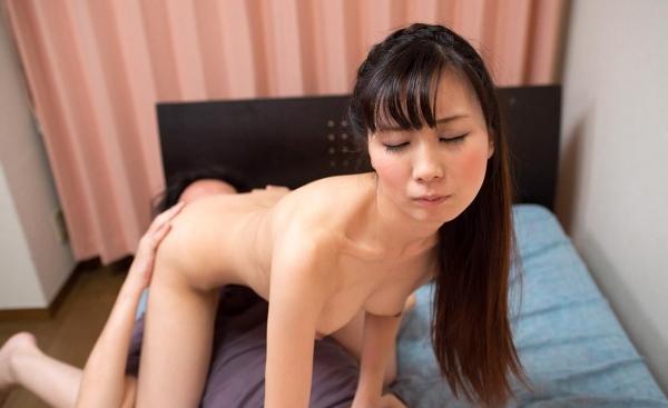 熟女エロ画像 寂しい四十路主婦の浮気セックス90枚の73枚目