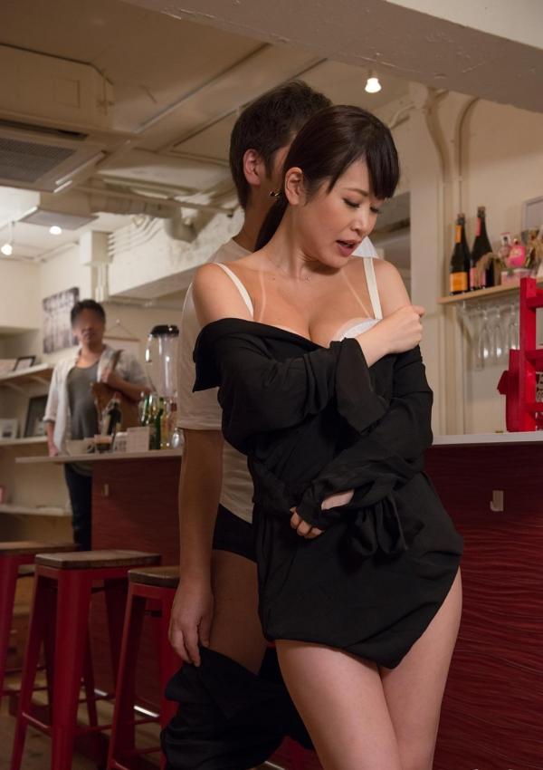人妻エロ画像 三十路の奥様淫乱セックス120枚の015枚目