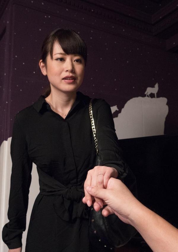 人妻エロ画像 三十路の奥様淫乱セックス120枚の017枚目